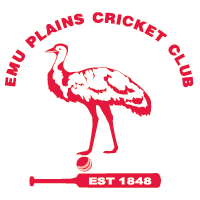 emu plains cricket club