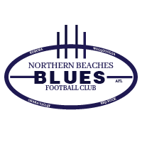 north beaches football club